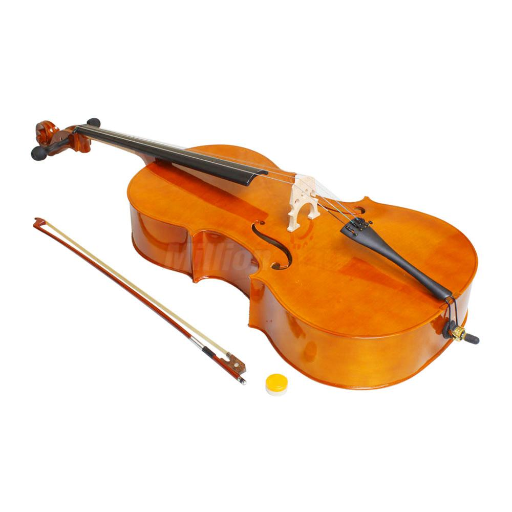 Cello instrument