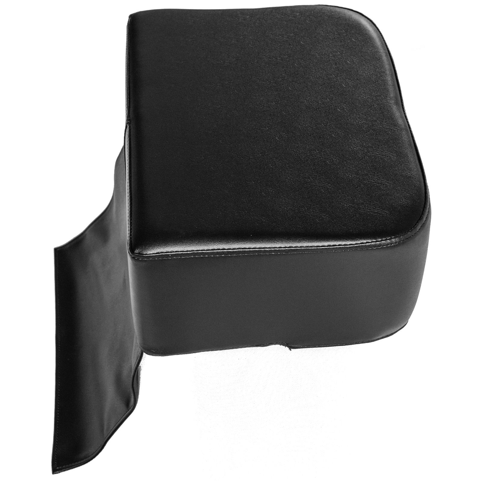 Beauty Salon Child Barber Chair Booster Seat Cushion Salon