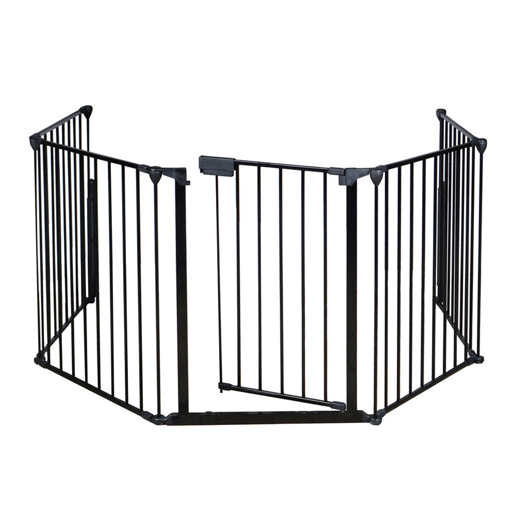 Fireplace Safety Gates Home Decor Photos Gallery