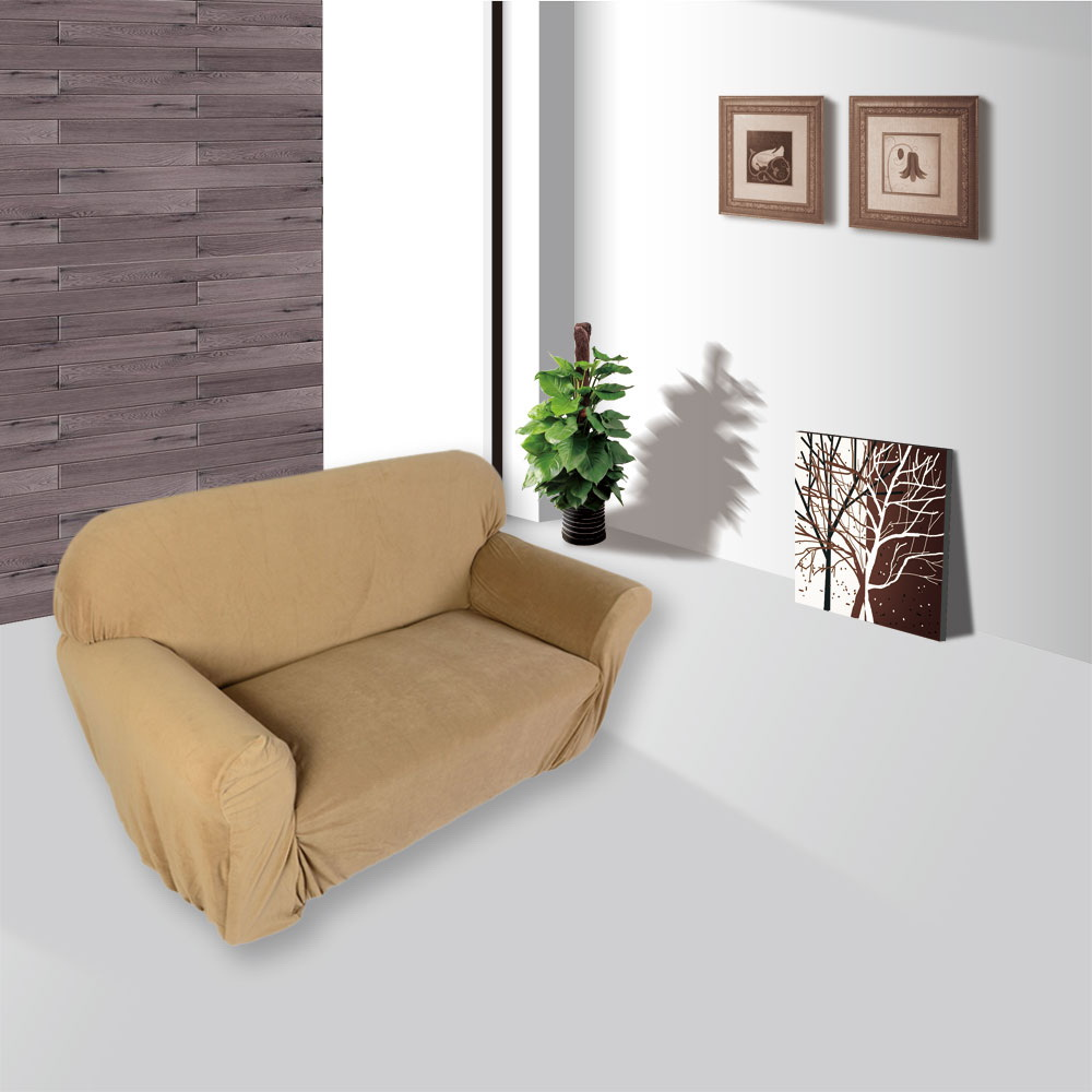 chair stretch sofa new leather chair stretch sofa archives. Black Bedroom Furniture Sets. Home Design Ideas