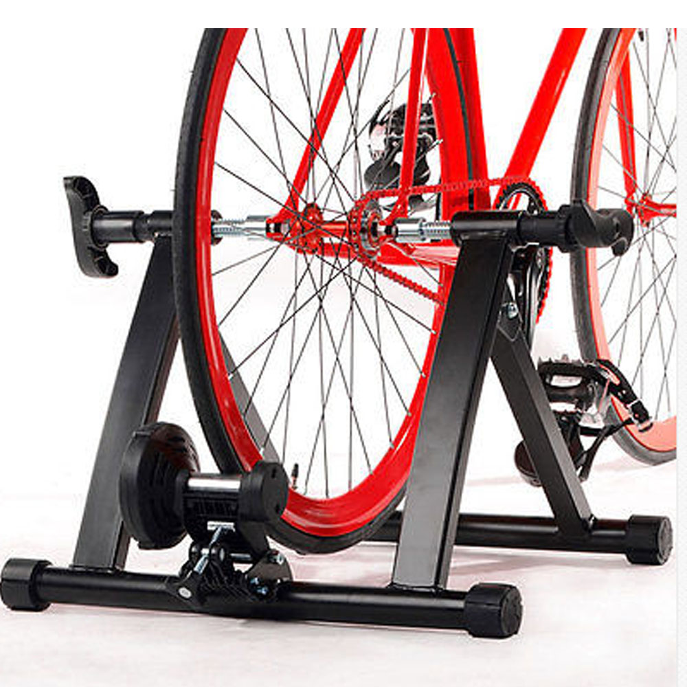 portable indoor exercise cycling magnetic resistance. Black Bedroom Furniture Sets. Home Design Ideas