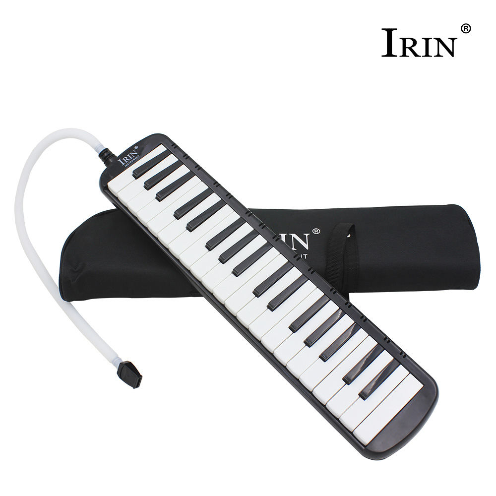 how to draw a keyboard instrument