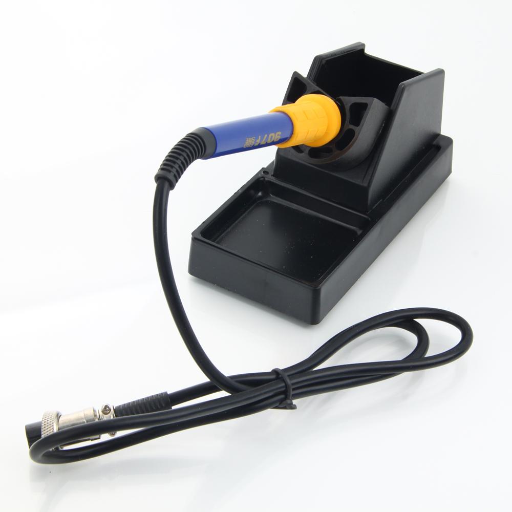 898d 2in1 smd rework soldering station iron esd welder kit w hot air gun 110v ebay. Black Bedroom Furniture Sets. Home Design Ideas