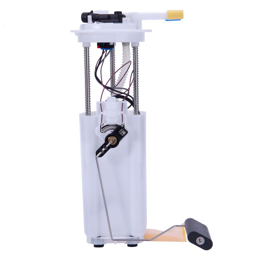Fuel Pump  U0026 Sending Unit Module For 1998