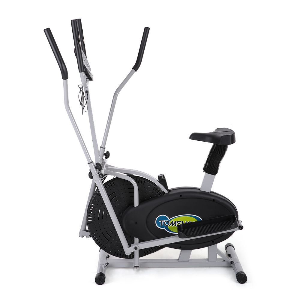 elliptical workout machine for sale