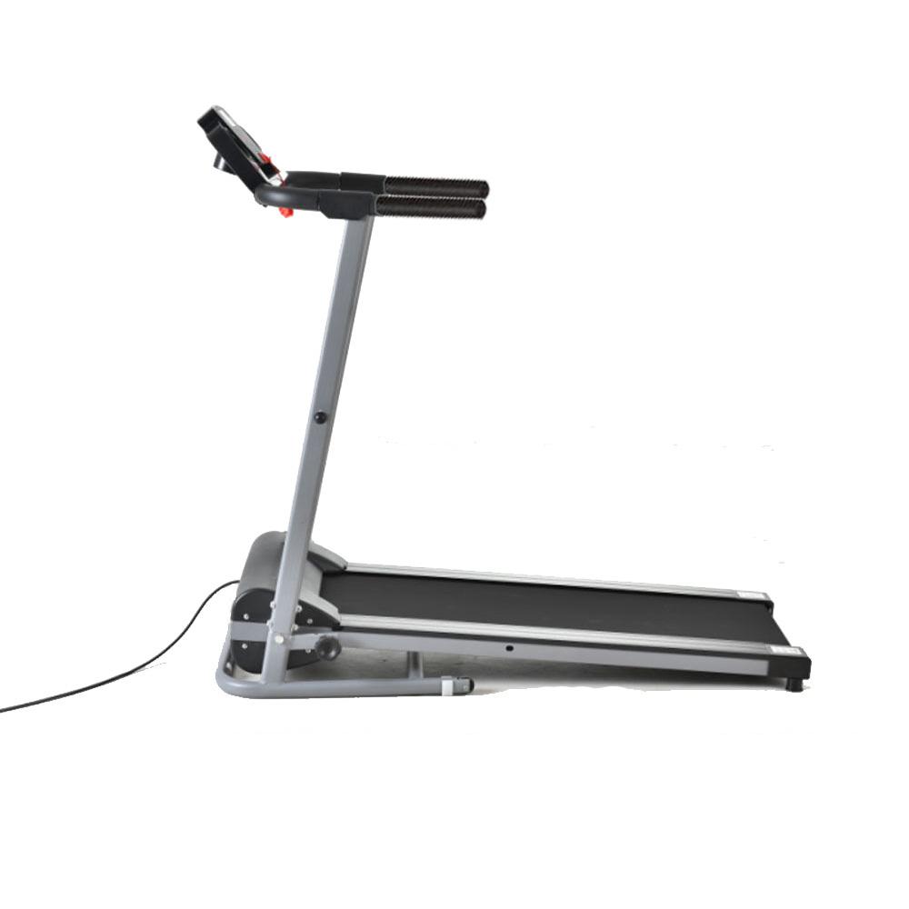 Life Fitness Treadmill Replacement Belt: Gym Fitness Treadmill Electric Motorised Folding Running