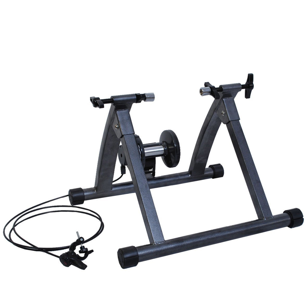 Bike Trainer Stand Playset Castle