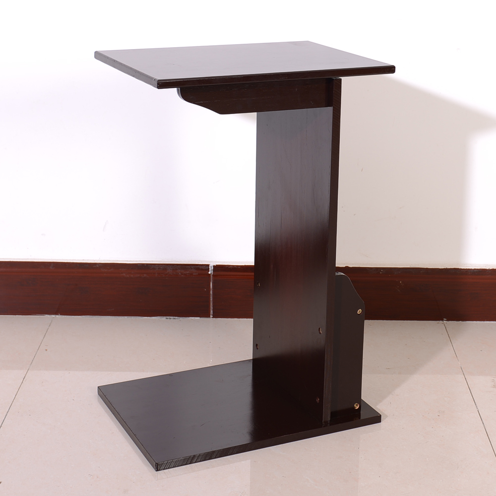 Coffee Table Tray Ebay: Sofa Table End Side Table Console Snack Coffee Tray PC