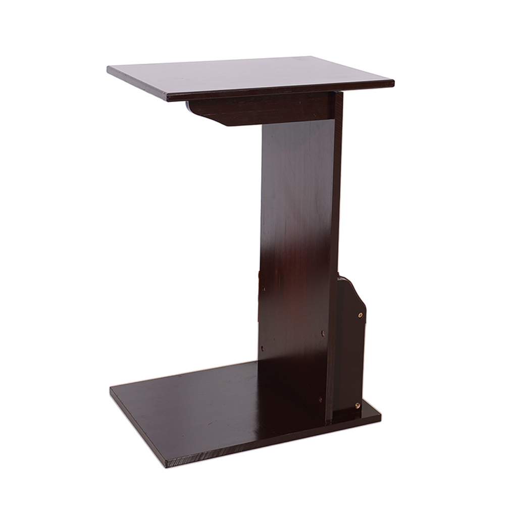 Coffee Tray Sofa Side Table: Sofa Table End Side Table Console Snack Coffee Tray PC