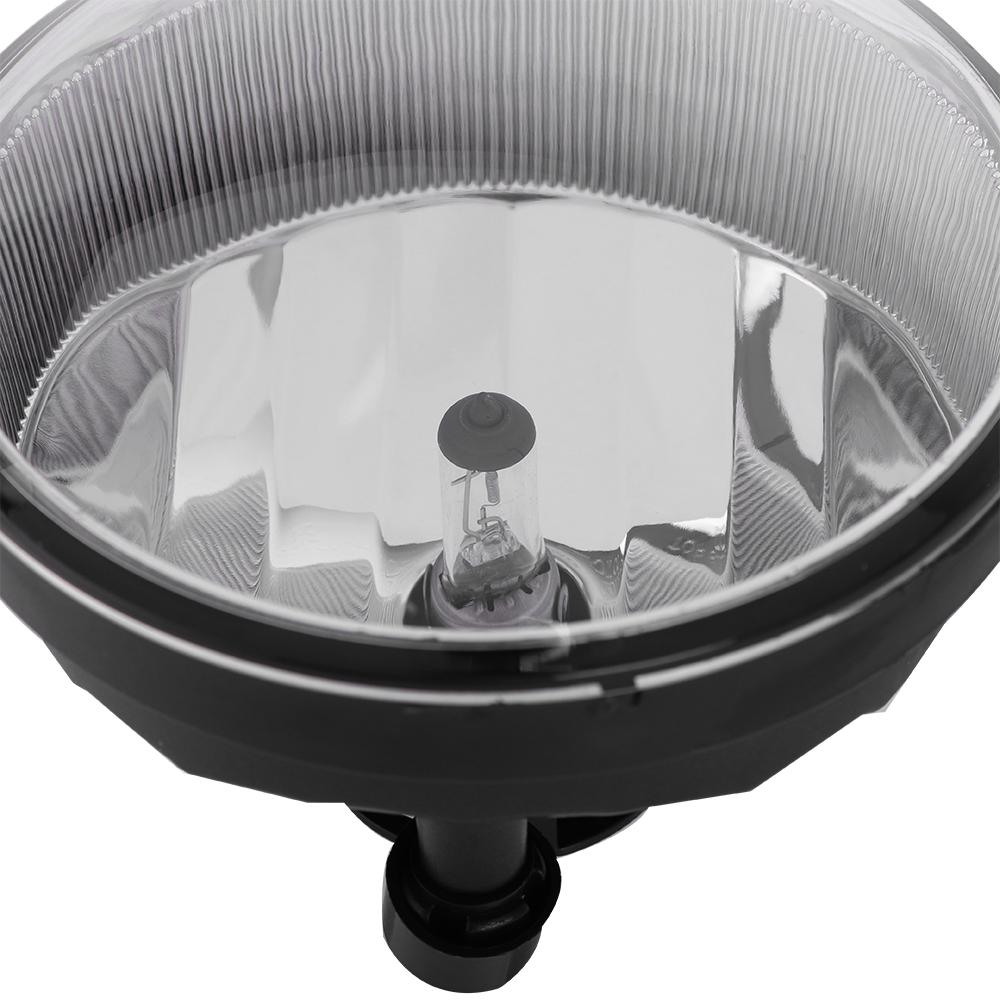 for 2006 2007 2008 2009 toyota tacoma pickup fog lights. Black Bedroom Furniture Sets. Home Design Ideas